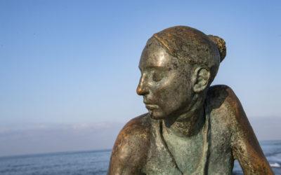 Open Paphos Museum of Art
