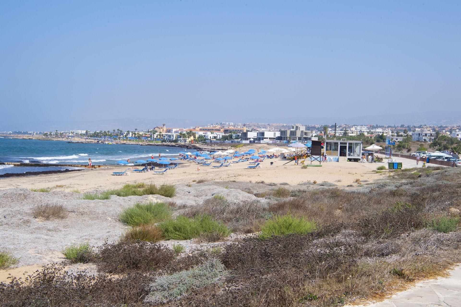 пляж фарос в пафосе фото отзывы устанавливает недорогие