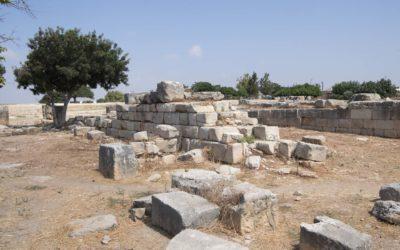 מקדש אפרודיטה